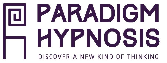 Paradigm Hypnosis